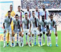 باريس سان جيرمان يهاجم ريال مدريد بـ«إيكاردي ودي ماريا وسارابيا»