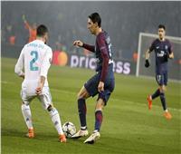 بث مباشر| مباراة باريس سان جيرمان وريال مدريد بدوري الأبطال
