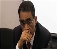 فيديو| ضياء رشوان: 70% من أفراد جماعة «الإخوان» الإرهابية تخلوا عنها