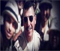 فيديو| أرملة الشهيد عادل رجائي: رجال الجيش والشرطة تاج على رؤوسنا