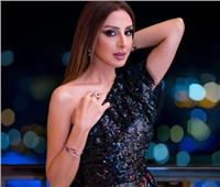 أنغام تنشر فيديو من تحضيرات حفل الإسكندرية على «تويتر»