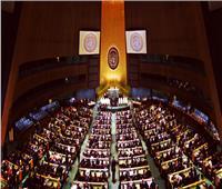 الأمم المتحدة لقادة الدول: لا تأتوا بخطب رنانة بل نريد التزامات ملموسة