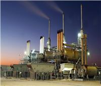 القطاع النفطي بالكويت يرفع الاستعداد الأمني إلى درجة «أحمر»