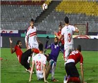 مرتضى منصور يعلن عن خبر هام قبل مباراة الزمالك والأهلي