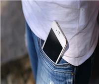 هاتفك جاسوس| 10 خطوات للحماية من الاختراق