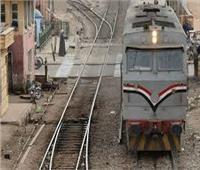 القبض على عاملين يتاجران في تذاكر القطارات بسوهاج