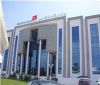وزارة النقل والبنك الدولي يبحثان دعم وتطوير النقل البحري والسكك الحديدية
