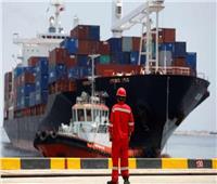 5.3 مليار دولار حجم التبادل التجاري بين مصر والولايات المتحدة