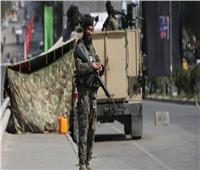 «خريجي الأزهر» تدين الهجوم الإرهابي على إدارة الأمن الوطنية الأفغانية