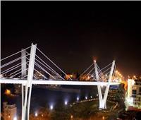 السلطات الأوكرانية تعتقل شخصًا هدد بتفجير جسر في كييف