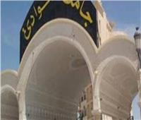 بدء الدراسة بفرع الجامعة المصرية للتعليم الإلكتروني بجامعة جنوب الوادى