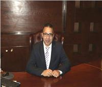 عبدالهادي: البورصة المصرية تغلق على انخفاض بسبب ارامكو