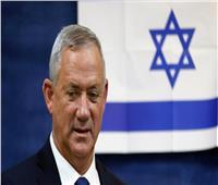 «رئاسة جايتس».. شرط أوحد لـ«أزرق أبيض» لحكومة الوحدة في إسرائيل