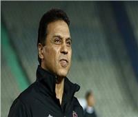 عاجل| رسميًا.. حسام البدري مديرًا فنيًا لمنتخب مصر