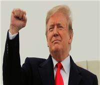 بالفيديو| ترامب: نحن أقوى دولة في العالم ولو هاجمنا إيران ستكون ضربة قوية جدًا