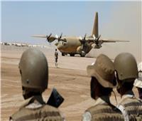 التحالف العربي: إحباط هجوم للحوثيين في جنوب البحر الأحمر