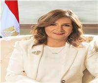في ملف المصريين بالخارج .. تعرف على أبرز انجازات وزارة الهجرة خلال 4 سنوات