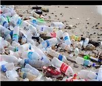 تقرير يؤكد على ضرورة التوعية بمخاطر ظاهرة التلوث البلاستيكي