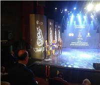 أشرف صبحي: الدولة حريصة على إبداع الشباب في شتى المجالات