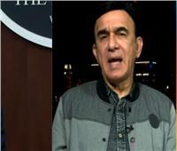 خبير: إيران المتهمة الوحيدة في استهداف منشآت آرامكو