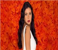 شاهد| رانيا يوسف تلفت الأنظار بفستان جديد في مهرجان الجونة