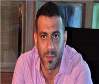محمد فراج يعلن عن خطوبته في مهرجان الجونة السينمائي