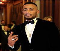 محمد رمضان: الغناء جاء بالصدفة.. والجمهور ساعدني في تحقيق طموحي