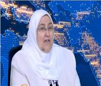 فيديو| أستاذ علوم سياسية: «مصر تواجه حربا نفسية من الإعلام المُعادي»