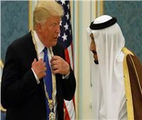 أمريكا تبحث مع السعودية مواجهة التهديدات