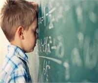 «حسوا بيهم».. مبادرةللتوعية بصعوبات التعلم