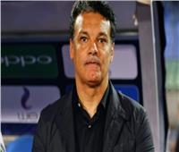 إيهاب جلال يكشف أسباب اعتذاره عن تدريب منتخب مصر