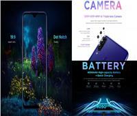 فيديو| لينوفو تستعد للإعلان الرسمي عن هاتف K10 Plus