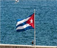 الخارجية الكوبية تحذر من عواقب طرد واشنطن اثنين من دبلوماسييها