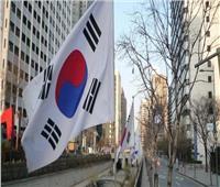 سول وواشنطن تبحثان الأسبوع المقبل تكاليف إبقاء القوات الأمريكية في كوريا الجنوبية
