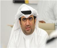 وزير «الخدمات» الكويتي يرفع المستوى الأمني بالموانىء إلى «2»