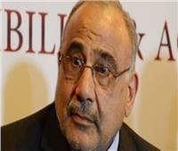 العراق يدعو الشركات الصينية لإعادة بناء بنيته التحتية