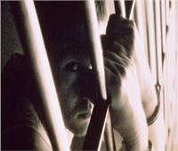 حبس عاطلين بتهمة سرقة الشقق في حلوان