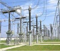 فيديو| «الخياط»: بيع الكهرباء بعيدًا عن أسعار وزارة الكهرباء