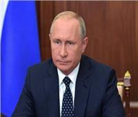 بوتين يشهد مناورات «سينتر-2019» العسكرية بمشاركة 8 دول