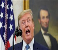شكوى ضد الرئيس الأمريكي: ترامب يفشي سرا لزعيم أجنبي