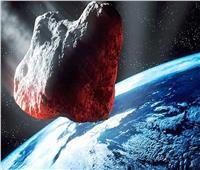 «الفلكية بجدة» تنفي اصطدام كويكب بالأرض في أكتوبر المقبل