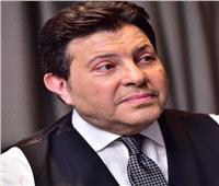 فيديو| هاني شاكر يطرح «مصر بالنسبة لك إيه»