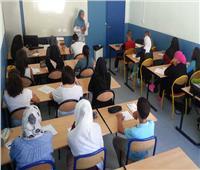 «التعليم»: توزيع جميع المعلمين على المدارس لضمان سد العجز