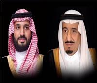 قيادات إعلامية وأكاديميون يهنئون السعودية بذكرى الاستقلال
