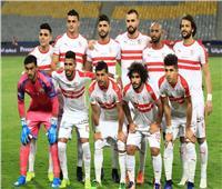 السوبر المصري| شيكابالا يقود الزمالك أمام الأهلي.. وثنائي مغربي في الهجوم