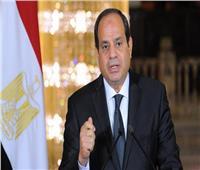 الرئيس يطرح طموحات القارة السمراء وهمومها على الجمعية العامة للأمم المتحدة