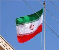 إيران: اللجنة المشتركة للاتفاق النووي تجتمع الأربعاء المقبل في نيويورك