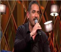 فيديو| لأول مرة.. أمير كرارة يتألق ويغني باللبناني في «سهرانين»