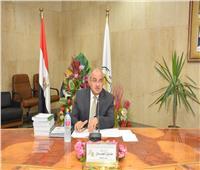 رئيس جامعة أسيوط يُعلن عن تجديد اعتماد معمل الكيمياء بمعهد جنوب مصر للأورام
