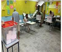 المحكمة الإدارية التونسية تبدأ نظر الطعون في نتائج الانتخابات الرئاسية